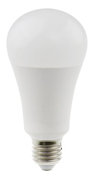 Daylight LED-Energiesparbirne, 15 Watt