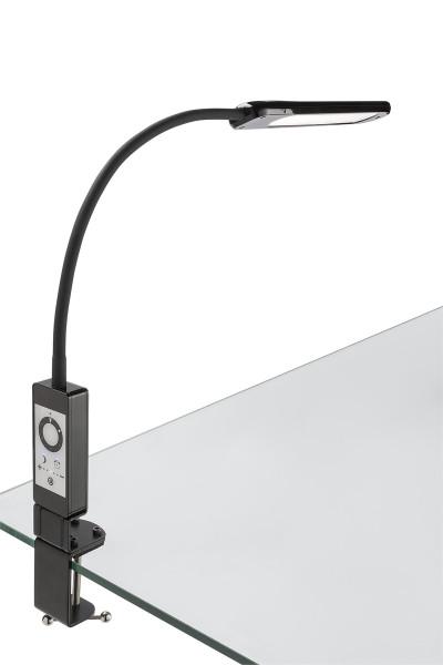 boesner LED-Atelierleuchte