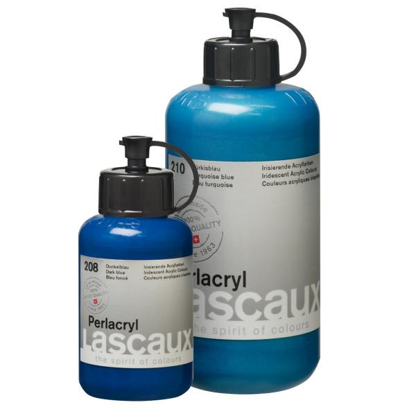 Lascaux Perlacryl