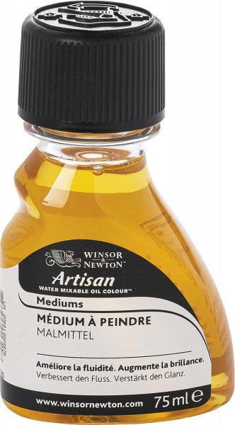 Ölmalmittel | Winsor & Newton Artisan