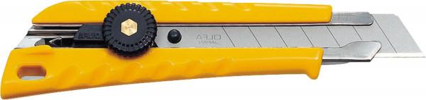 Olfa L-1 Mehrzweckmesser