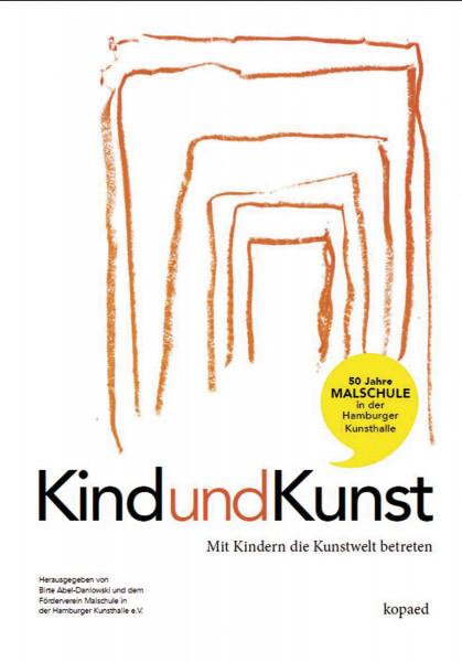 Kopaed VerlagsgmbH Kind und Kunst