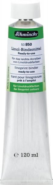Schmincke Linol-Bindemittel