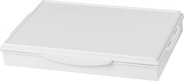 Mischpaletten-Box für Acrylfarben