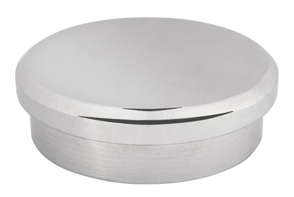 arteveri Extrem starker Neodym-Kraft-Magnet im Stahlmantel