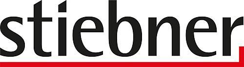 Stiebner Verlag