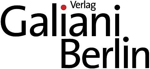Verlag Galiani Berlin