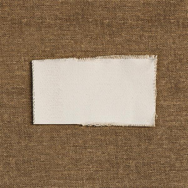 Gospel 216 Grundiertes Baumwollgewebe, ca. 410 g/m²