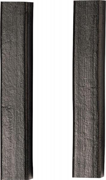 Brevillier's Cretacolor Grafitstäbchen