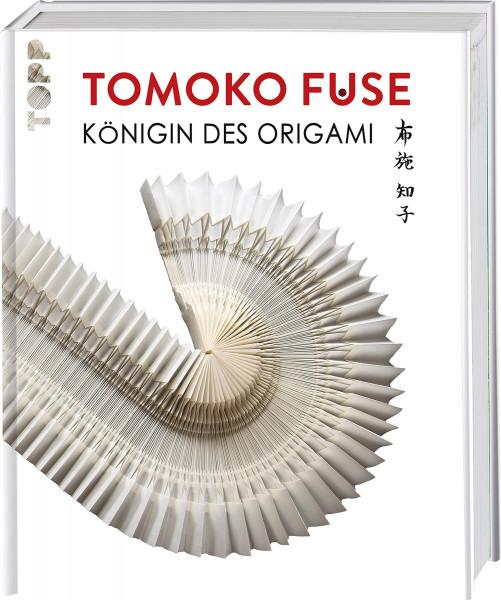 frechverlag Tomoko Fuse