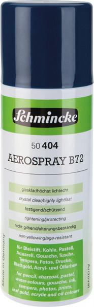 Schmincke Aerospray B72