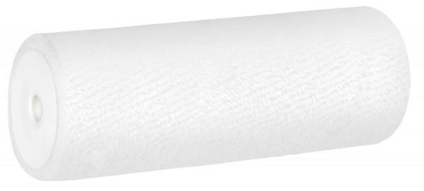 Ciret Microflor Lasurroller