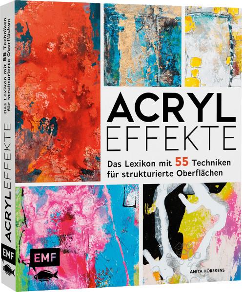 Edition Michael Fischer Acryl Effekte