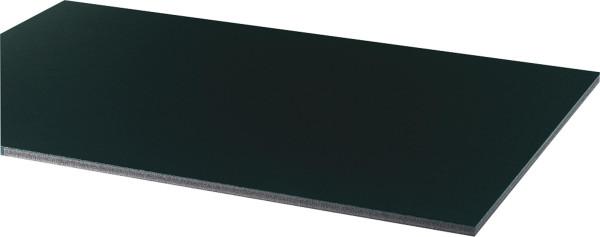 Kapa Graph Leichtstoffplatte