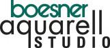 boesner – Aquarell Studio
