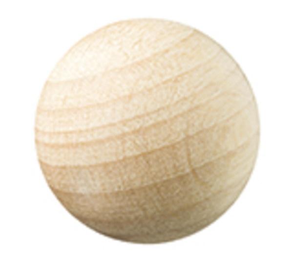 Kugel | Arteveri Holzkörper