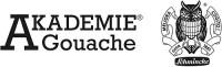 Schmincke – Akademie Gouache
