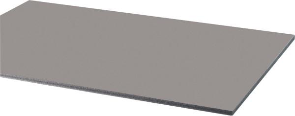 Kapa Color Leichtstoffplatte