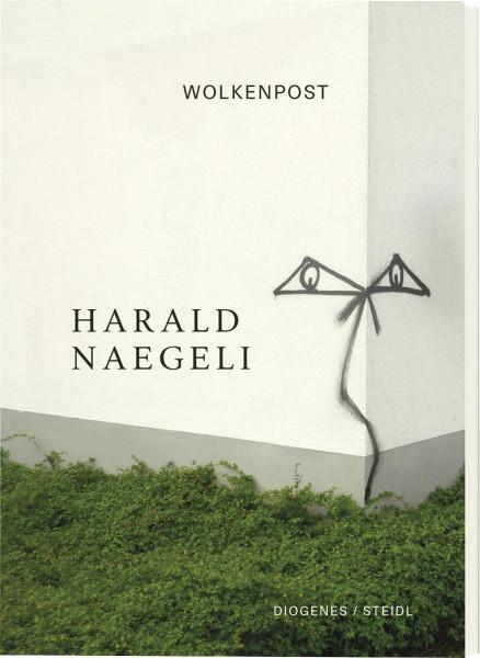 Diogenes Verlag Wolkenpost