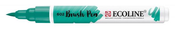 Talens Ecoline Brush Pen