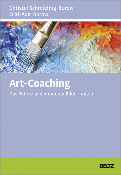 Beltz Verlag Art-Coaching