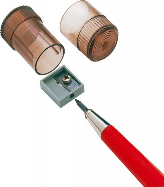 Dux Dosenspitzer für Minen Ø 2 mm