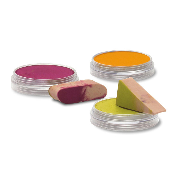 Pan Pastel® Ultra Soft Pastell-Set mit 20 Näpfen