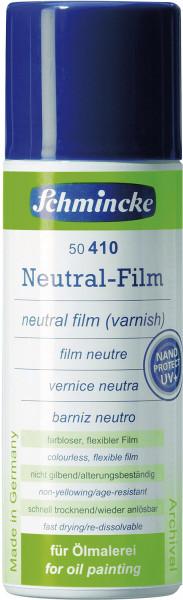 Schmincke Aerospray Neutral-Film