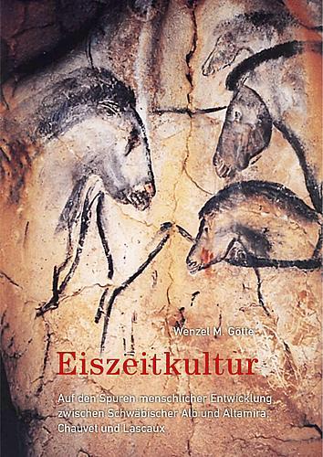 Verlag Freies Geistesleben