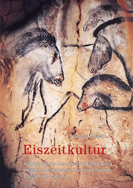 Verlag Freies Geistesleben Eiszeitkultur