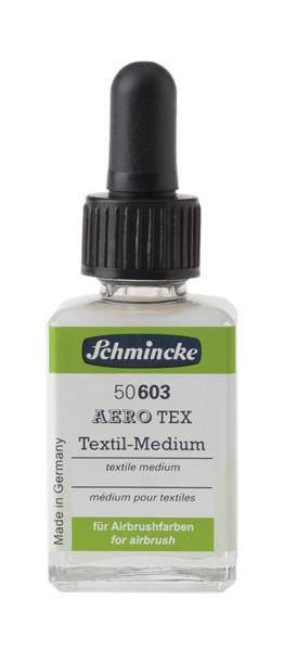 Schmincke Aero Tex