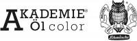 Schmincke – Akademie Öl Color