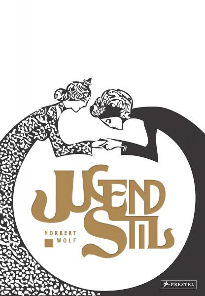 Jugendstil (Norbert Wolf)   Prestel Vlg.