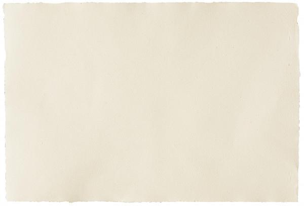 Silberburg Bütten-Zeichen-/Druckpapier, Off White, ca. 170 g/m²