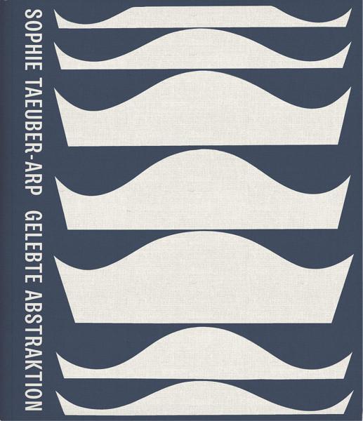 Hirmer Verlag Sophie Taeuber-Arp
