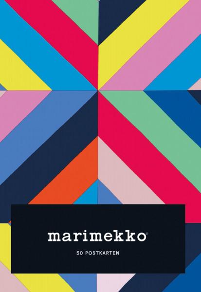 DuMont Buchverlag Marimekko