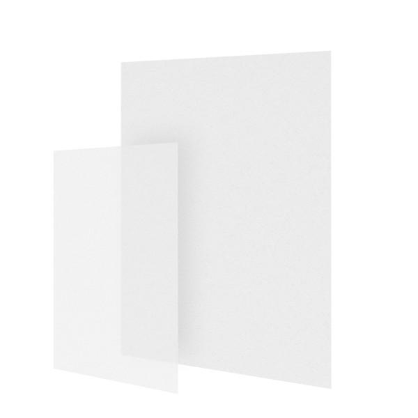 Vivak Polyesterplatte