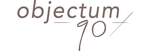 Objectum90