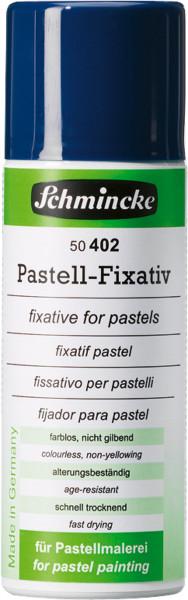 Schmincke Pastell-Fixativ