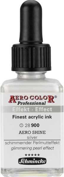 Aero Shine | Schmincke Aero Color