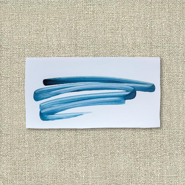 boesner Urban Art Grundiertes Polyestergewebe, 330 g/m²
