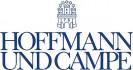 Hoffmann und Campe Verlag