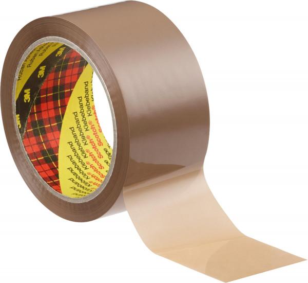 3M Scotch 305 Verpackungsklebeband