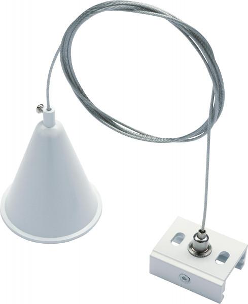 Abhängezubehör-Set | Artelumina Beleuchtungssystem