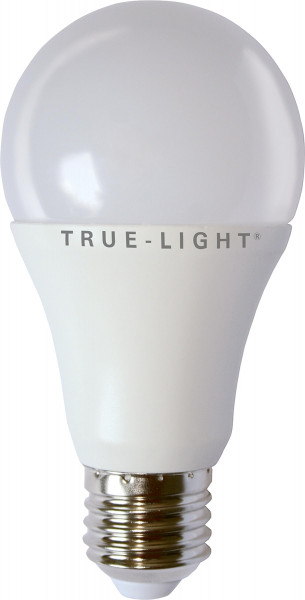 True-Light LED-Lampe