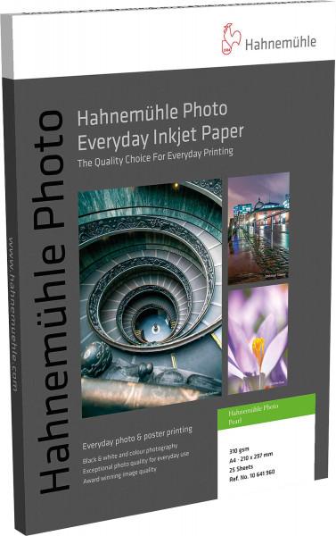 Pearl | Hahnemühle Photo-Papier