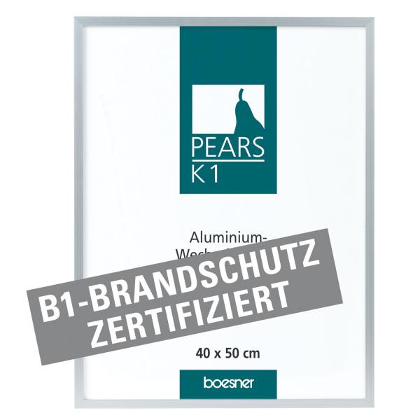boesner Pears K1 Brandschutzrahmen B1