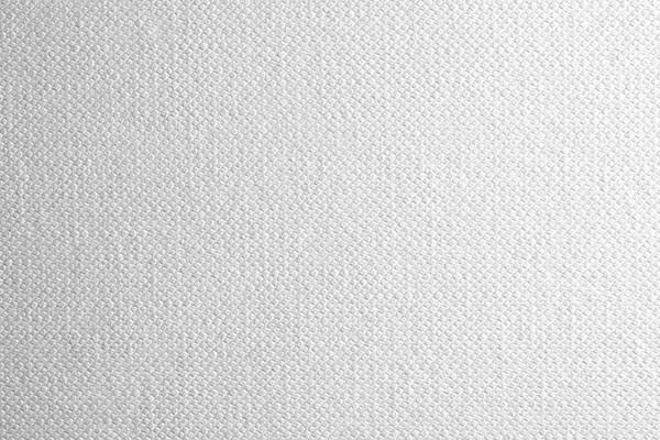 Fabriano Tela Ölmalpapier