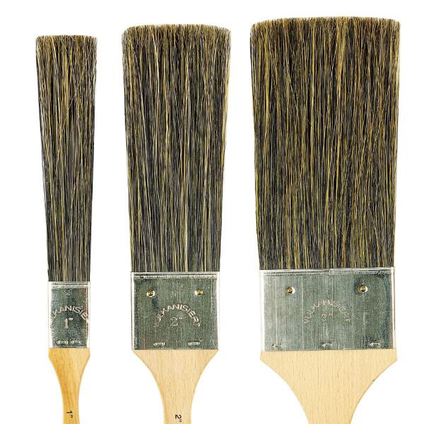 Morani Serie 50 Schlägerpinsel