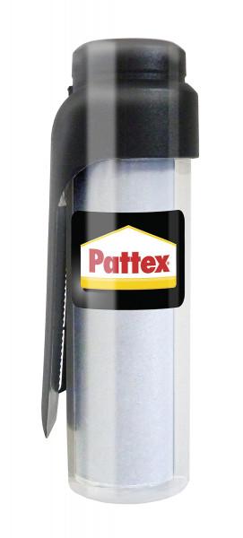 Pattex Repair Express Power-Knete